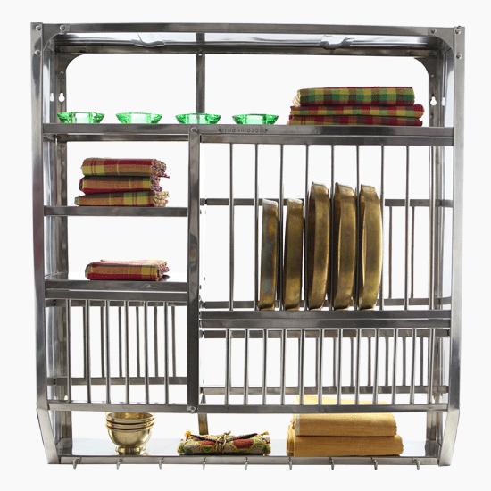 urban masala la d coration indienne y pose ses valises. Black Bedroom Furniture Sets. Home Design Ideas